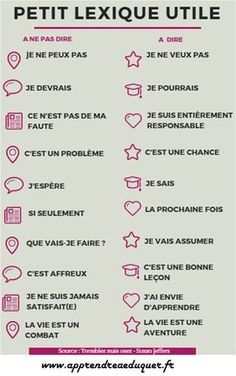 Quotes and inspiration QUOTATION – Image : As the quote says – Description lexique du changement Sharing is love, sharing is everything Adhd, Motivation, Positiv Quotes, Miracle Morning, Burn Out, French Quotes, French Sayings, French Phrases, Daily Meditation