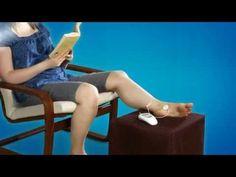 Urgent® PC Animation - How it Works - YouTube
