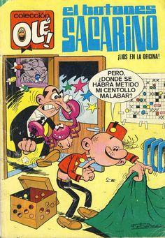 Imaginariums — V. Europa FM (Levántate y Cardenas Vol. Nostalgia, Marvel, Magazines For Kids, Facebook Sign Up, Comic Strips, Animation, Cartoon, Twitter, Children