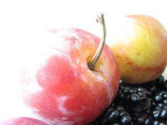 Dlaczego warto zdrowo się odżywiać? - catering dietetyczny sposób na zdrowie - http://www.poznan2011.pl/dlaczego-warto-zdrowo-sie-odzywiac-catering-dietetyczny-sposob-na/