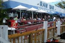 LocalEats Southport Raw Bar in Fort Lauderdale restaurant pic
