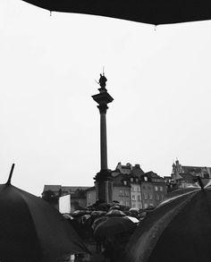 Don't mess with us cause we're already dressed for your funeral  #czarnyprotest #prawakobiet #prochoice #aborcja #polishgirl #polishboy #igerswarsaw #igerspoland #ratujmykobiety #dziewuchydziewuchom #vzcowarsaw #vzcopoland #vsco #vscocam #oldtown #wtorek #dziewuchy #feminizm #prochoice #czarnywtorek