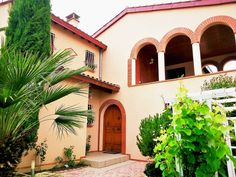 Villa Tournefeuille - 720.000 € LMD Immobilier