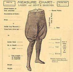 35 Funny Fresh Memes & Pics Full of Sarcastic Chuckles Jodhpur, Vintage Safari, Vintage Man, Riding Pants, Fresh Memes, Fashion Plates, Fashion History, Clothing Patterns, 1920s