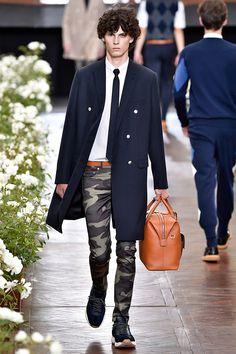 Dior Homme Spring/Summer 2016 Men's wear # fashion for men # mode homme # men's fashion