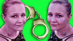 Reality Winner's mother didn't know why her daughter had been sent to jail—the feds say she spilled top secret information.