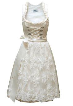 0052b45761c61e 9 Amazing dirndl dress images | Dirndl dress, Suits, Dresses