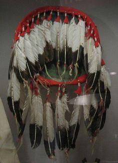 cherokee/blackfoot | Blackfoot Indians Weapons