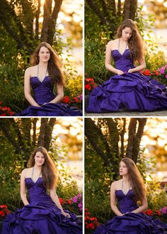 Beautiful Maya in her pageant gown, 2016. .................................................................................... #girl #teen #teenager #summer #reflection  #light #goldenhour #newhampshire #claremontnh #seniorphotographer #nhseniorphotographer #senior #nhphotographer #newhampshirephotographer #beautiful #kristinsmallphotography #smalltown #formal #gown #dress #pretty #beautiful #color #purple #pageant #glamour #cornishnh #lebanonnh #uppervalley #fountain #sun #goldenhour…