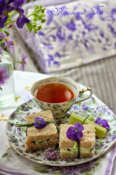 Tea Lovers - Community - Google+