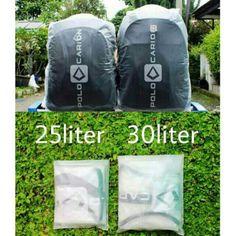 Saya menjual Coverbag 30 Liter Raincoat Waterproof Rain Cover Jas Hujan Tas seharga Rp30.000. Dapatkan produk ini hanya di Shopee! https://shopee.co.id/sistalolly/64963124 #ShopeeID