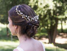 Una corona para Inés