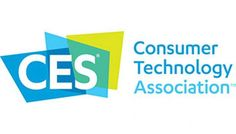 The automotive association will carry out a series of events at CES 2016 to showcase their latest technologies. Alliance celebrates GENIVI cars on the road with keynote at Consumer Telematics Show, panel sessions at CES.