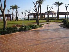 Il vostro Outdoor ha bisogno di un pavimento? Ecco come sceglierlo! http://www.arredamento.it/pavimentazioni-per-esterni-guida-alla-scelta.asp  #pavimenti #esterni #outdoor