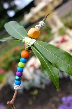 Machen Sie Ihre eigene Damsel & Dragon Fly mit dem Out Pack - Libelle aus Natur basteln La mejor imagen sobre diy crafts para tu gusto Estás buscando algo y no -