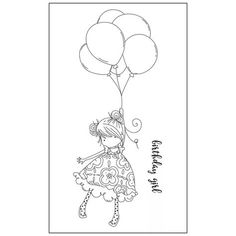 Best doodle art birthday coloring pages Ideas Mandala Doodle, Doodle Art, Birthday Photo Banner, Art Birthday, Birthday Makeup, Birthday Design, Birthday Board, Birthday Balloons, Birthday Wishes
