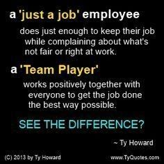 10 Motivational Quotes For Employees Funny Reference Discover and share Funny Quotes To Motivate Employees.