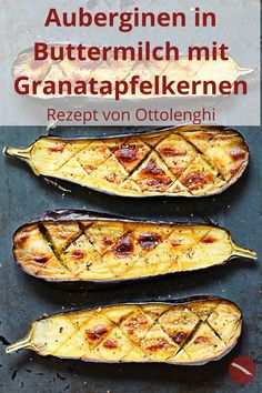 The Best Yotam Ottolenghi Recipes You Don't Want to Miss! Yotam Ottolenghi, Ottolenghi Recipes, Great Recipes, Healthy Recipes, Keto Snacks, Vegan Vegetarian, The Best, Tapas, Clean Eating