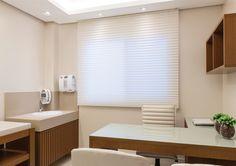Sala Consultorio