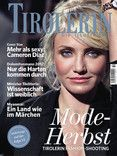2220 kostenlose Mode Magazine
