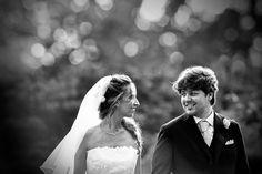 Fotografo di matrimonio , Monferrato. Acqui Terme. Gli abiti da sposa che puoi trovare al nostro Atelier di Acqui Terme (Al). Nel cuore del Monferrato.Wedding Planner.