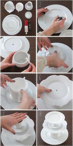 DIY-tour-cupcake-ceramique