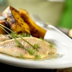 Pratos light e muito saudáveis formam o novo menu do restaurante Beato (Foto: (Foto: Tadeu Brunelli / Divulgação)