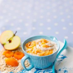 Baby Food Recipes, Healthy Recipes, Healthy Foods, Cheeseburger Chowder, Mashed Potatoes, Macaroni And Cheese, Recipies, Soup, Breakfast