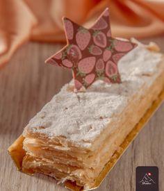Dê um toque magico na ceia de Natal! Peça o catálogo em comercial@staldendecor.com.br