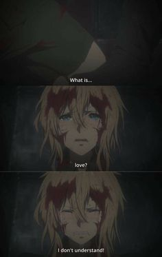 Violet Evergarden Gilbert, Sad Anime Couples, Violet Evergarden Wallpaper, Violet Evergreen, Violet Garden, Anime Love, Anime Guys, Violet Evergarden Anime, Anime Group
