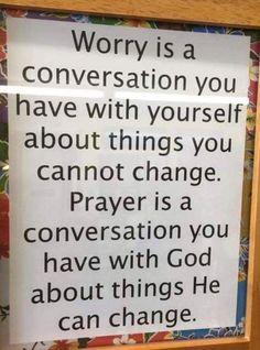I love life quotes Prayer Quotes, Faith Quotes, Spiritual Quotes, Wisdom Quotes, Bible Quotes, Positive Quotes, Quotes To Live By, Me Quotes, Motivational Quotes