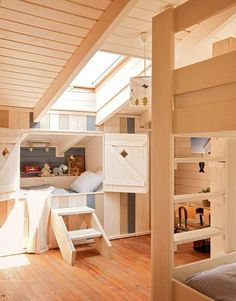 Beds For Attic Rooms bed under eaves | attic decor ideas | pinterest | attic, room and