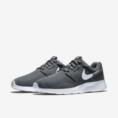 Nike Kaishi Run – Chaussure pour Homme. Nike.com (FR)
