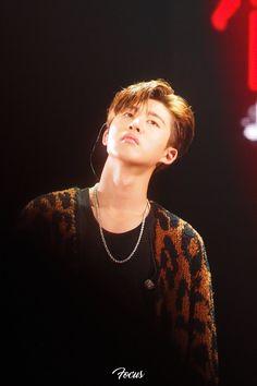 Yg Ikon, Kim Hanbin, Yg Entertainment, Dimples, South Korean Boy Band, Boy Bands, Entertaining, Funny