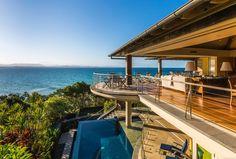 Amangani - Byron Bay, Australia