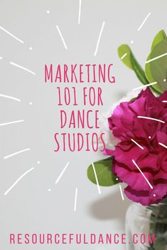 Today we are breaking down marketing for dance studios. We are going to help you get really specific about your message which is going to attract clients! Tanzstudio Design, Dance Studio Design, 1million Dance Studio, Belly Dancing Classes, Kids Dance Classes, Book Of Kells, Dance Lessons, Dance Tips, Salsa Dancing