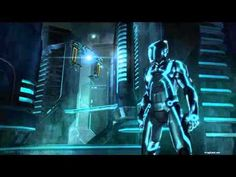 Watch Daft Punk - The Game Has Changed [Music Soundtrack From Tron Legacy Ost] - WHATCH THE VIDEO HERE:  - http://themusictube.co/watch-daft-punk-the-game-has-changed-music-soundtrack-from-tron-legacy-ost/ -