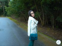 Cristiana Lifestyle: Close to Nature | LOOK #22