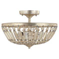 Photon 2 Light 13 5 39 39 Antique Bronze Finish Incandescent