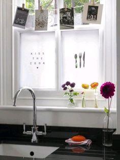 кухонная люстра своими руками - Поиск в Google