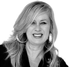 [ENTREVISTA] Hablando de Personal Branding con Esmeralda Diaz-Aroca Branding, Spotlight, Emerald, Interview, Brand Management