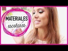CÓMO HACER TÍTULOS (DECORA TU CUADERNO) + SORTEO STABILO   Valeria Basurco - YouTube