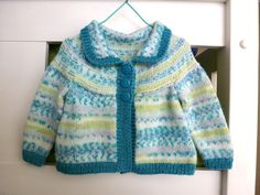 3ec99c14b 75 Best Baby girl sweaters images in 2019