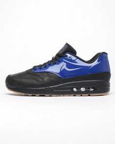 Cop some Nike Air Max 1 at our online store. Standard worldwide shipping  from working days and express shipping to Europe. Get exclusive editions at  ...