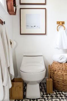 Caro Home Microcotton Luxury Bath Towel Bathrooms Pinterest - Micro cotton towels for small bathroom ideas