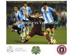 #CopaAmerica Centenario   #VamosArgentina   @elephantcastle Eye https://www.facebook.com/events/530762487127699 … @BocaJuniorsDC #Copa100