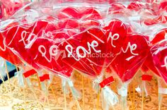 Get Love Lollipops royalty-free stock image and other vectors, photos, and illustrations with your Storyblocksmembership. Neon Signs, Love, Illustration, Lollipops, Image, Slipcovers, Tootsie Pops, Amor, Stick Candy