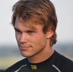 Andreas Mikkelsen (born 22 June 1989) is a Norwegian rally driver. Also incredibly attractive.