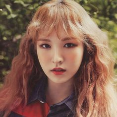 Red Velvet 2016 Season Greeting (Scan) by seulgipooh Seulgi, Kpop Girl Groups, Kpop Girls, Wendy Red Velvet, Black Velvet, Kim Yerim, My Hairstyle, Hairstyles, Thing 1