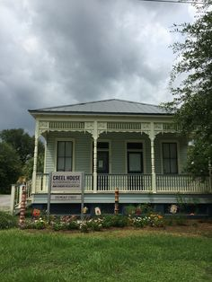 23 best cool old houses images old homes old houses memphis rh pinterest com